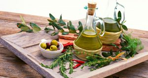 How To Buy Olive Oil - Follow These Easy Tips