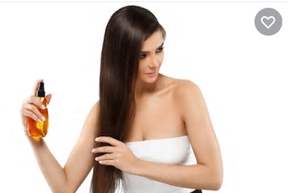 Olive oil and hair growth