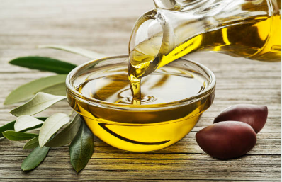 Is Olive Oil Good For The Skin - Here Is The Top 4 Benefits of olive oil for your skin